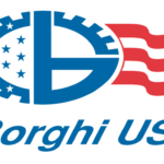 Borghi USA: Essential Business Remains Open