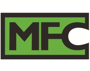 MFC logo web SQ 300x237