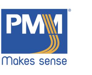 PMM Logo DIRECTORY SQ3 300x245