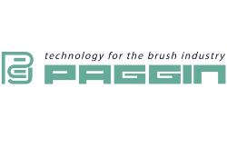 Paggin Web 2020 SQ250px