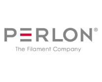 Perlon Logo SQUARE