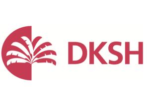 DKSH logo web 300x226