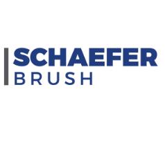 Schaefer Web Logo 2020 04 SQ
