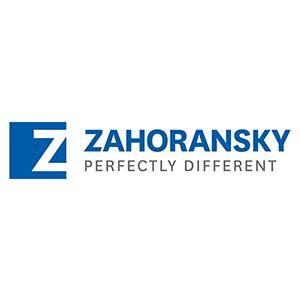 ZAHORANSKY Web Logo 300x300
