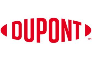 Dupont 2020 Logo Square 300x191