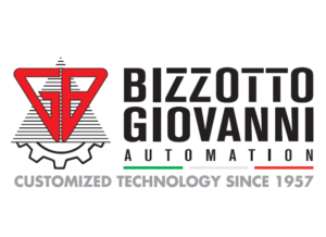 Bizzotto Giovanni Automation LOGO 2021 300x218