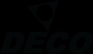Deco Logo 2021 Black Top 300x174