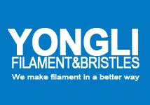 Yongli Logo Online