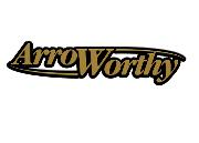 Arroworthy Web LogoSQ Snip